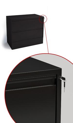 Archivo-frontal-doble hilera-carpetas-2