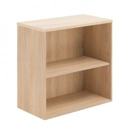 Biblioteca CLASICA – 1 estante