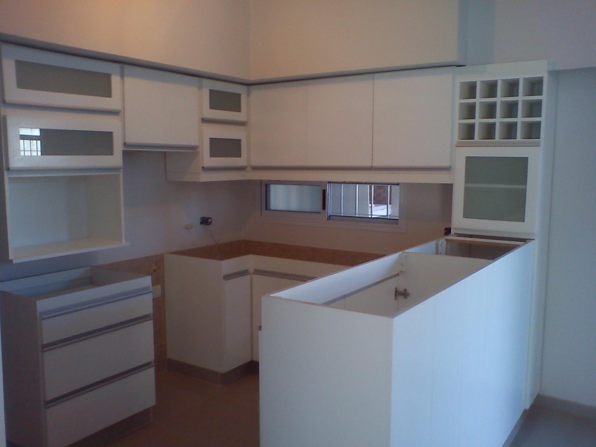 Muebles De Cocina Imettco # Muebles Para Nivel Inicial