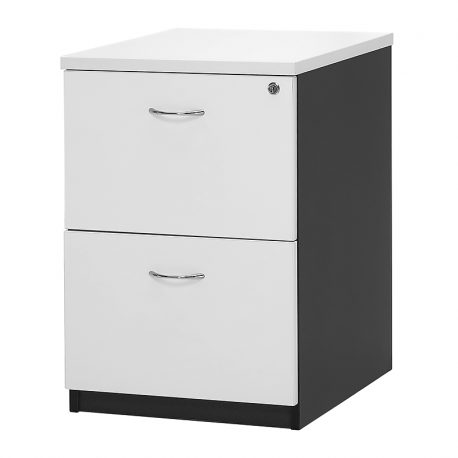 Edge-2-Drawer-Filing-Cabinet