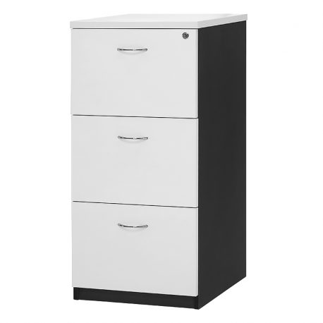Edge-3-Drawer-Filing-Cabinet