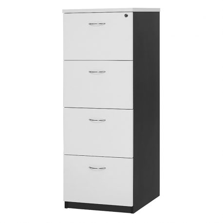 Edge-4-Drawer-Filing-Cabinet