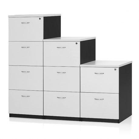 Edge-Filing-Cabinet-Range