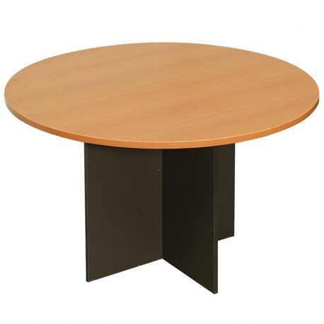 Corporate-Round-Meeting-Table