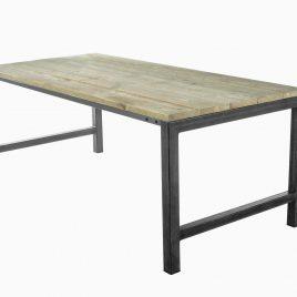 Mesa de comedor OLIVIA