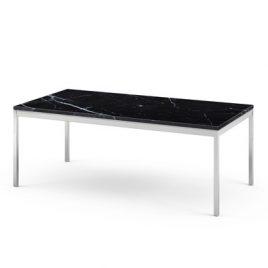 Mesa de comedor FLORENCE rectangular