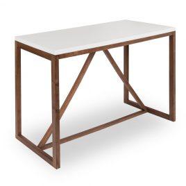 Mesa de bar KAYA