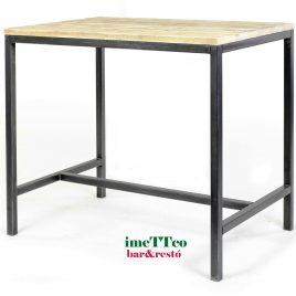 Mesa de bar IVO