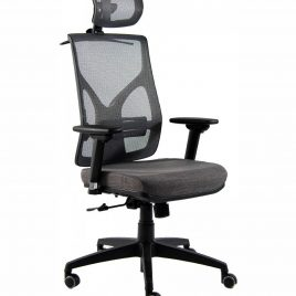 Silla Gerencial «COOL»