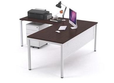 Escritorios y muebles para oficina